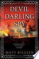 Devil Darling Spy image