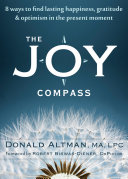 Pdf The Joy Compass