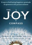 The Joy Compass Pdf/ePub eBook