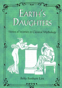 Earth s Daughters