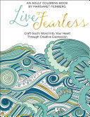 Live Fearless Book