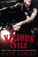 Vicious Cycle Pdf/ePub eBook