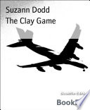 The Clay Game