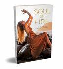 Soul on Fire ebook