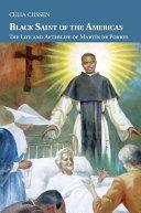 Black Saint of the Americas