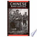Chinese Warfighting