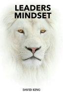 LEADERS MINDSET