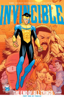 Pdf Invincible #133 Telecharger
