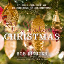 A Very Vintage Christmas Pdf/ePub eBook