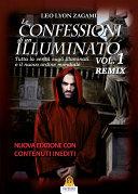 Le Confessioni di un Illuminato Vol.1 Remix