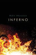 Inferno Pdf/ePub eBook