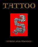 Pdf Tattoo