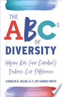 The ABCs of Diversity