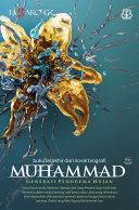 Muhammad 4 Pdf/ePub eBook