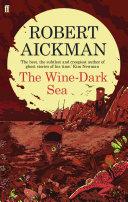 The Wine-Dark Sea Pdf/ePub eBook