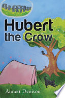 Hubert the Crow