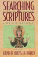 Searching the Scriptures  A feminist introduction Book