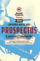 Chicago White Sox 2020
