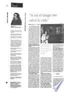 Ñ  : revista de cultura , Ausgaben 119-126