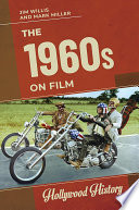 The 1960s on Film Book