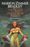 The Ages of Chaos Pdf/ePub eBook