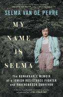 Pdf My Name Is Selma