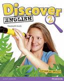 Discover English Global 2 Teacher s Book