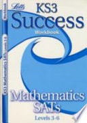 AQA GCSE Mathematics Foundation Success Workbook (2011 Exams)