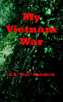 My Vietnam War