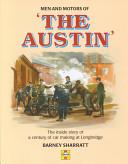 Men and Motors of  the Austin