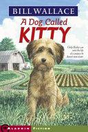 Pdf Dog Called Kitty