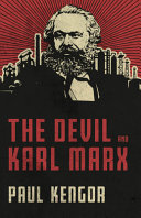 The Devil and Karl Marx