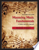 Mastering Music Fundamentals