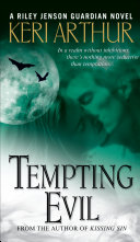 Tempting Evil [Pdf/ePub] eBook