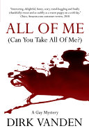 All of Me (Can You Take All of Me?)