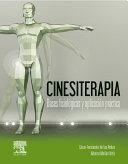 Pdf Cinesiterapia + StudentConsult en español Telecharger