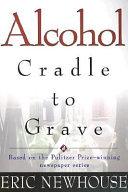 Alcohol Book