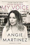 My Voice [Pdf/ePub] eBook