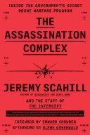 The Assassination Complex [Pdf/ePub] eBook