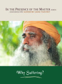 Why Suffering   eBook