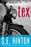 Tex Pdf/ePub eBook