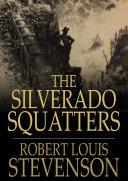 The Silverado Squatters Pdf/ePub eBook