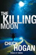The Killing Moon Pdf/ePub eBook