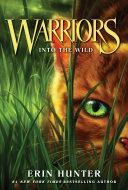 Pdf Warriors #1: Into the Wild