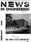 News in Engineering