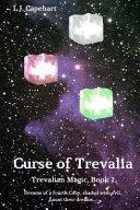 Curse of Trevalia