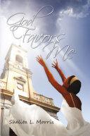Pdf God Favors Me