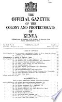 Mar 18, 1941