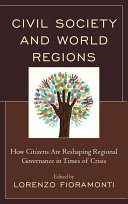 Civil Society and World Regions
