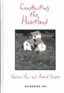 Constructing the Heartland Book